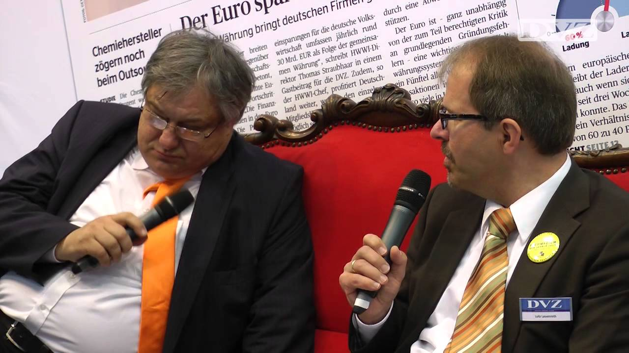 rotes sofa heinrich ahlers im dvz interview youtube. Black Bedroom Furniture Sets. Home Design Ideas