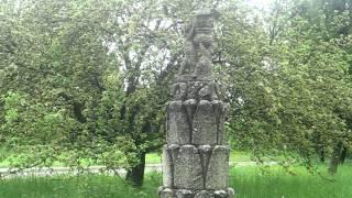 Підгорецький замок(, 2011-06-02T21:14:58.000Z)