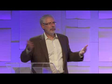 Startup Wisdom - Steve Blank, Consulting Associate Professor of Stanford University