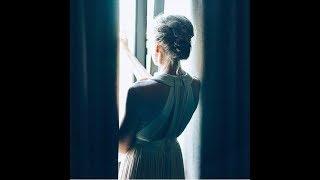 Lx24 - Разбитая любовь (хит 2015)