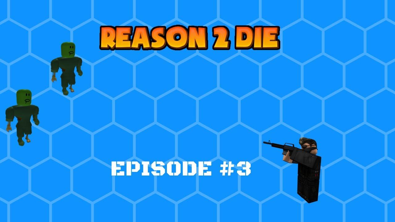 Reason 2 Die Using The Fire Axe Roblox