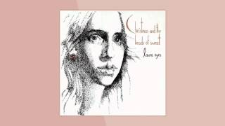 Beads of Sweat – Laura Nyro