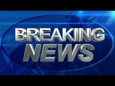 Pakistan Best HD News Channel