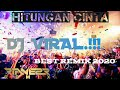 Dj Hitungan Cinta Papinka Remix Cover 2020 Rian E2r Remix  Metrolagu Mp3 - Mp4 Stafaband