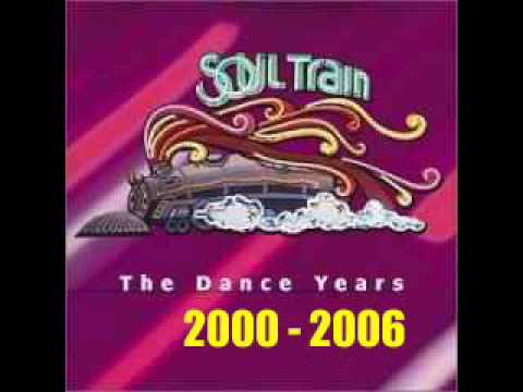 ST Theme 2000 - 2006