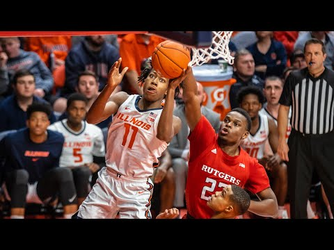 Illinois Fighting Illini Athletics Sports Blog
