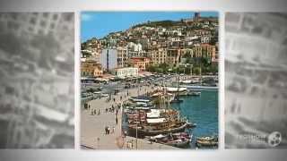 новые отели греции(, 2014-10-16T20:34:44.000Z)