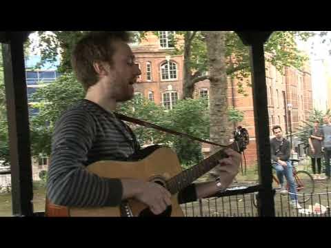 David Thomas Broughton - Perfect Louse