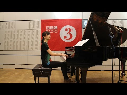 In Tune Live: Alice Sara Ott plays Chopin