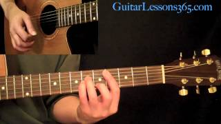 to-be-with-you-guitar-lesson-mr-big-complete-song