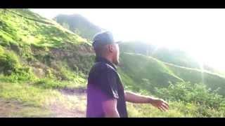 "ESPOIR - ""Family"" (clip officiel)"