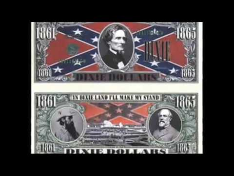 Hank Willams Jr. - If Heaven Ain't A Lot Like Dixie