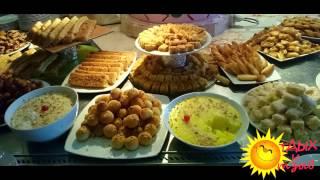 Отзывы отдыхающих об отеле Sonesta Club 4* г. Шарм-Эль-Шейх (ЕГИПЕТ)