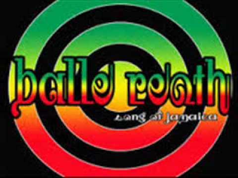 Balle Reoth - Cowo Romantis ( Rokok makan geratis)