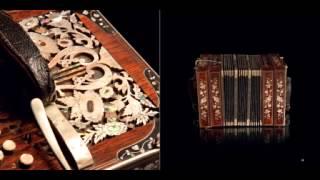 TRÉSORS DE LAMES, accordéons   bandonéons