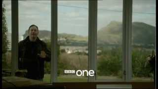 Case Histories Series 2 - BBC Trail Ep1