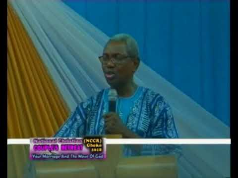 01,COUPLED TO FULFIL A DIVINE COUNSEL  BY GBILE AKANNI