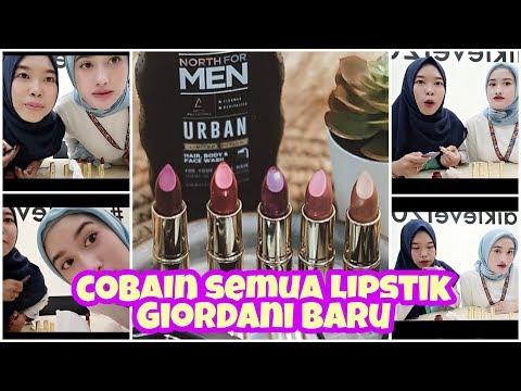 review-giordani-gold-iconic-metalic-matte-lipstick-|-oriflame
