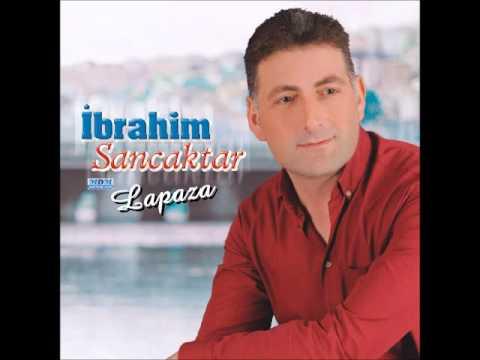 İbrahim Sancaktar -Felek Kırdı Dalımı