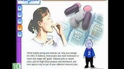 hqdefault - American Diabetes Education