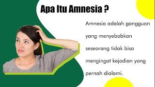 Sindrom Delirium Akut oleh dr. Dina Aprilia Ariestine, Sp.PD-KGER.