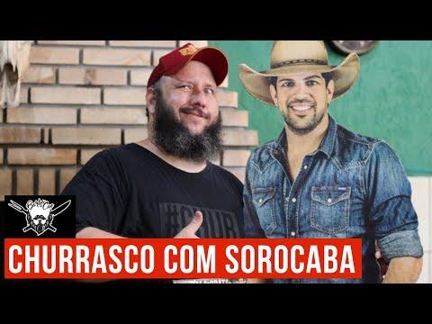 Churrasco com Sorocaba  ffede3abda2