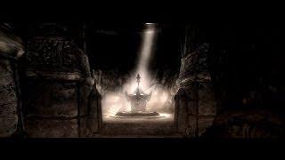 "Skyrim - Requiem (Assassin & Thief). Эпизод 15 ""Боэтия & Молаг Бал"""
