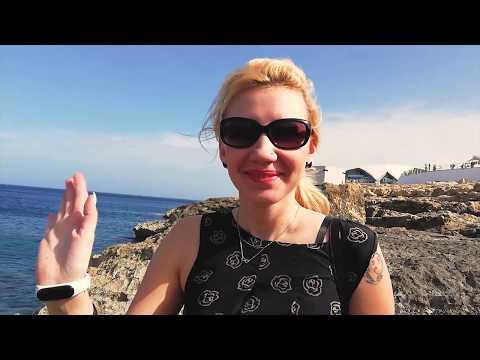 Malta Holidays 2018