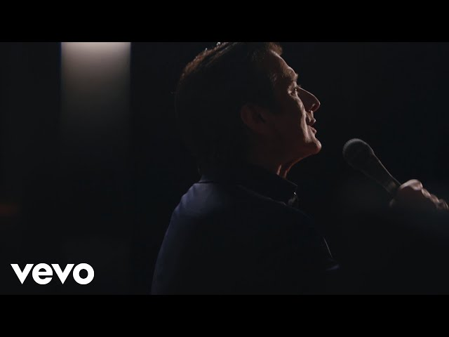 Steve Perry - Most Of All (Radio Mix) (Official Music Video)