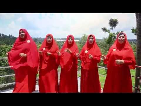 BERMATA TAPI TAK MELIHAT // GQ. Miftahul Jannah, Ternate Baru - Manado //Prod. TVRI Sulut 2018
