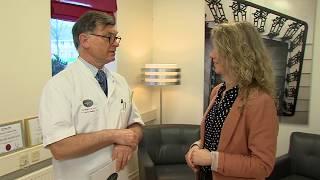 Lipoedeem Clinique Dokter Don