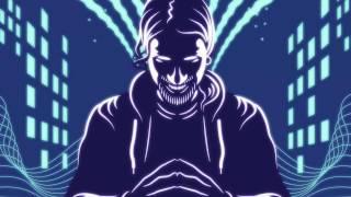 Video Rare Aphex Twin gems by DJ Food download MP3, 3GP, MP4, WEBM, AVI, FLV Oktober 2018
