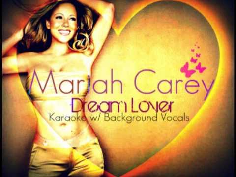 Mariah carey dream lover mp3