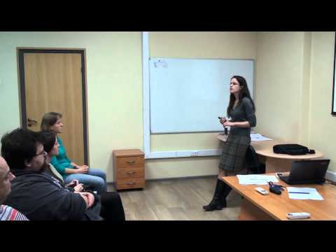 Indicators Of Corruption In Public Procurement: The Example Of Russian Regions
