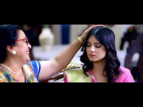 Nooh vs Sass - Inder Pabla || PANJ PANI PRODUCTIONS || Latest Punjabi Songs 2018