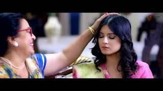 Nooh vs Sass Inder Pabla PANJ PANI PRODUCTIONS Latest Punjabi Songs 2018