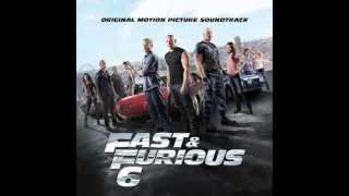 Benny Banks - Bada Bing! (Fast and Furious 6 - Soundtrack)