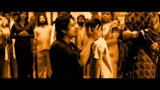 Diwana Diwani - Emotional Trailer - Babushan