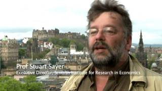 Edinburgh Center on Climate Change