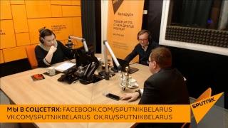 Левковский: переговоры Путина и Лукашенко в Сочи и эхо трагедии в Столбцах