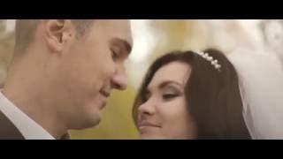 Николай & Ирина СВАДЕБНЫЙ ТИЗЕР