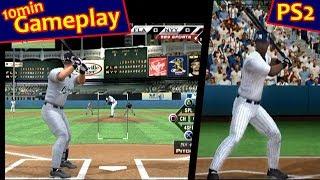 MLB 2005 ... (PS2)