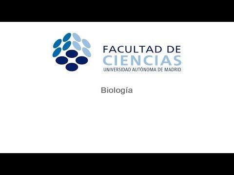 Graduación Biología UAM 2017