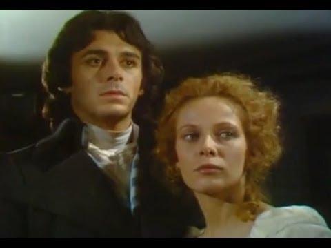La passion de Camille et Lucile Desmoulins