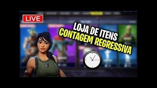 * NEW SKIN * FORTNITE ITEMS STORE-TODAY'S STORE AUGUST 27TH,2019-AOVIVO
