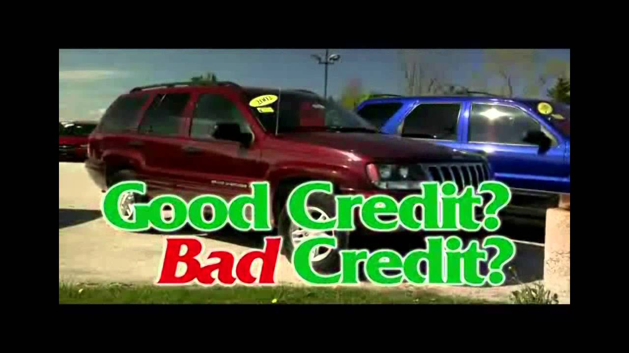 Sheboygan County Budget Auto >> Sheboygan County Budget Auto Large Selection Youtube