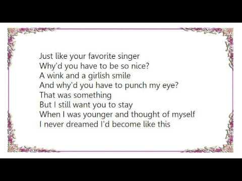 Guster - Ramona DVD Video Lyrics mp3