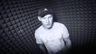 WMP FTS /KNR NWM /DJ GONDEK - Nie zmienisz tego (bit: NWS)