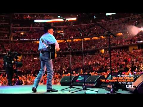 george-strait---all-my-ex's-live-in-texas