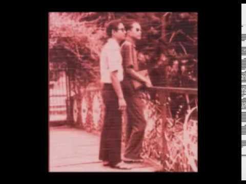 Tuong Phap 1/4